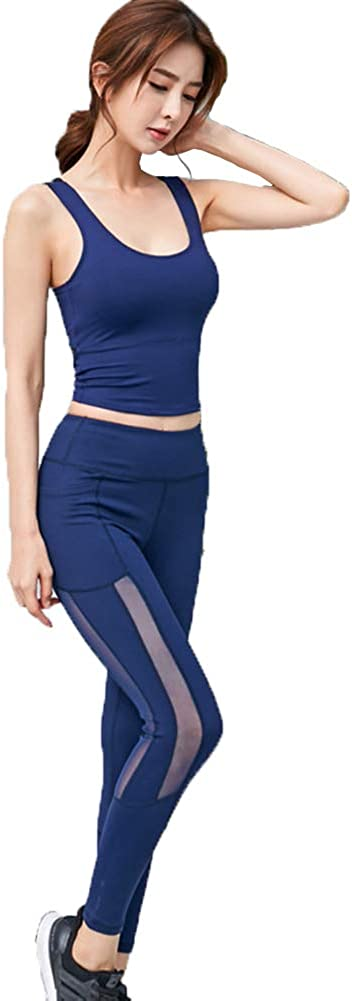 JAJAFOOK Sportswear 2021 new sold out Yoga wear Ladies up Training Down Suit and R