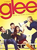 Glee St.1 (Box 7 Dv)