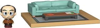 Funko Seinfeld George Mini Moment Figure Standard,Multicolour,56545