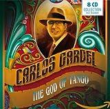 Gardel - The God of Tango