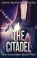 The Citadel (Standard)