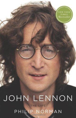 John Lennon: The Life (English Edition)