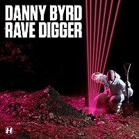 Rave Digger [12 inch Analog]