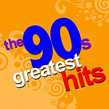 The 90s Greatest Hits