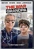 The War with Grandpa [DVD]