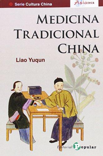 Medicina tradicional china (Asiateca)