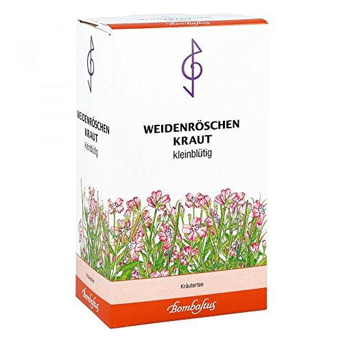 Weidenröschenkraut kleinb 130 g