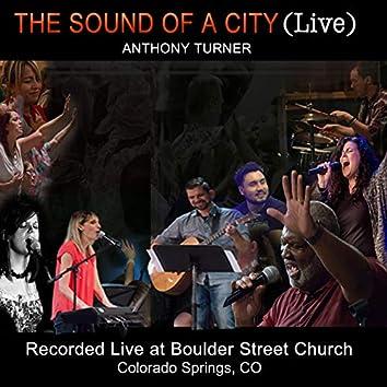 The Sound of a City (Live)