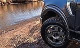 Bushwacker 20131-02 Fender Flares Fits Ford F-150