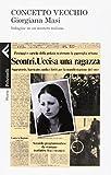 Giorgiana Masi (Italian Edition)