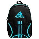 adidas Mochila Pádel Backpack Club (Blue)
