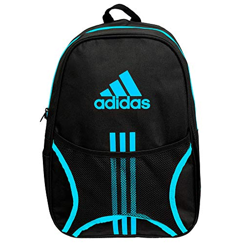 adidas Mochila Pádel Backpack Club (Blue)