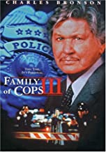 Family of Cops 3