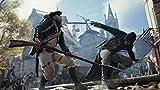 「アサシン クリード ユニティ (Assassin's Creed Unity)」の関連画像