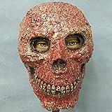 Us Toy Masquerade Masks