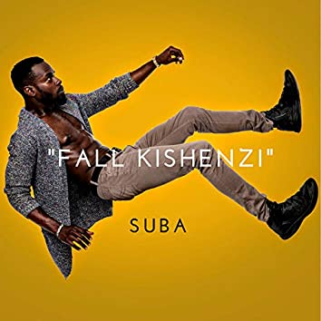 Fall Kishenzi