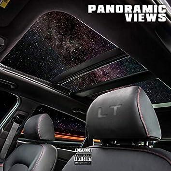 Panaromic Views
