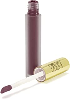 Best gerard cosmetics iced mocha Reviews