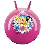 Smoby- Disney Princess Pelota saltarina Canguro, 3+ (59538)
