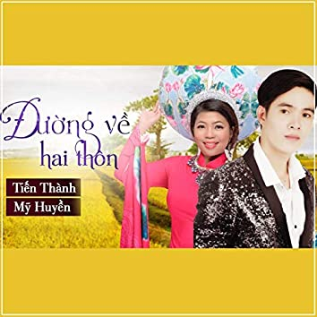 Duong Ve Hai Thon