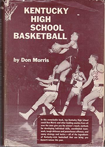 Kentucky high school basketball