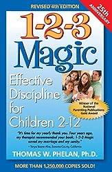 123 MAGIC by Thomas W. Phelan