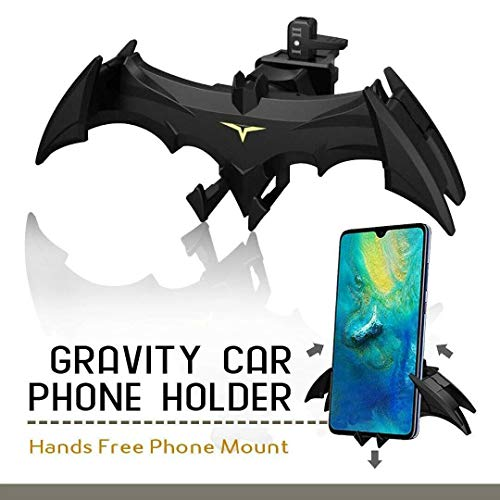 Aclouddate 2 Stücke Schutzfolie Für Samsung Galaxy S10, S10 Panzerglas [9H Härte] [Bubble Free] Hd Klar Gehärtetem Glas Displayschutzfolie