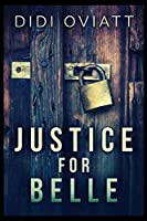 Justice For Belle
