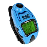 Pyle Golf Watches - Best Reviews Guide