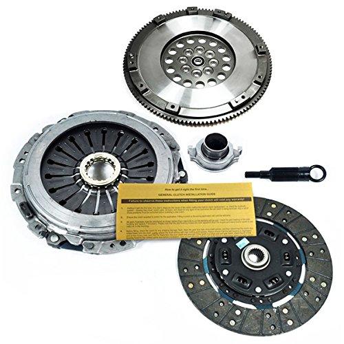 04 sti flywheel - 4
