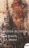 Histoire du monde - Coffret