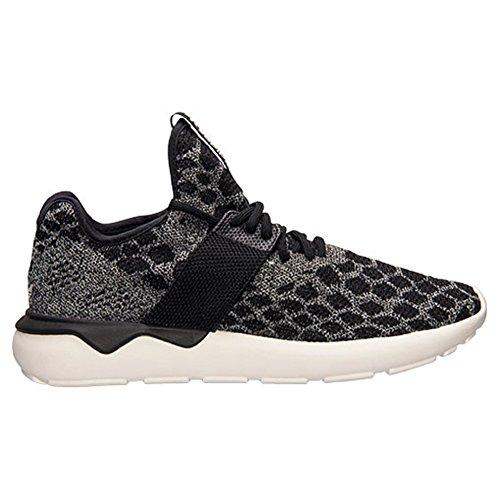 adidas - Tubular Runner Primeknit Herren