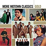 More Motown Classics Gold (2 CD)...