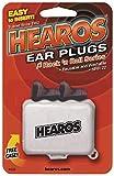 Hearos, Ear Filters Rock N Roll, 2 Count