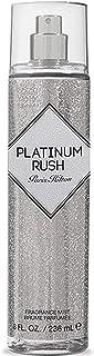Paris Hilton Platinum Rush 236ml Body Mist