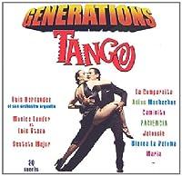 Generations Tango