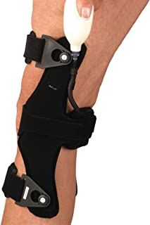 Best knee cage for hyperextension Reviews