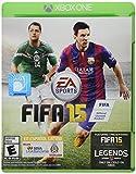 Fifa 15 - Xbox One Classics Edition