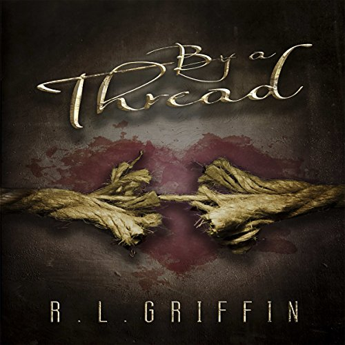 By a Thread audiobook cover art