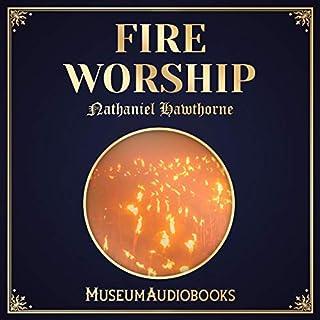 Fire Worship cover art