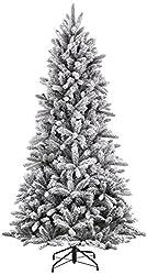 Künstlicher Weihnachtsbaum München Kaufen.Künstliche Weihnachtsbäume In München Günstig Online Kaufen