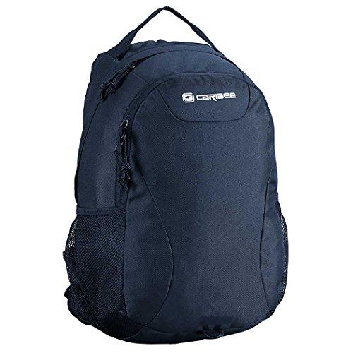 Caribee Leisure Product Amazon Backpack (Navy)