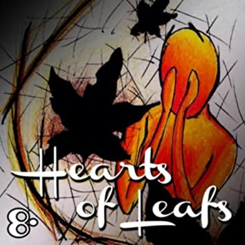 Hearts of Leafs
