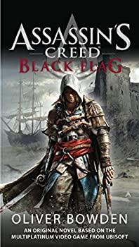 Assassin s Creed  Black Flag