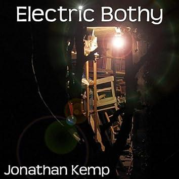 Electric Bothy