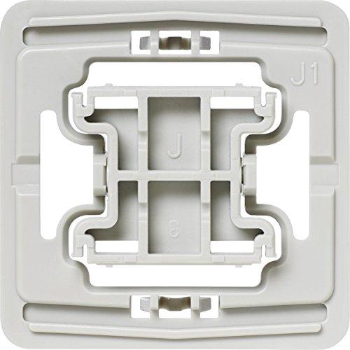 eQ-3 103095 HomeMatic Adapter-Set Jung 1