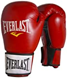 Everlast Boxhandschuhe Moulded Foam Training Gloves - Guantes de Boxeo para...