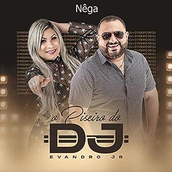 Nêga (Cover)