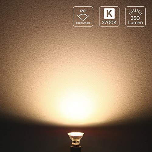 Lighting EVER 200060-WW-EU-5