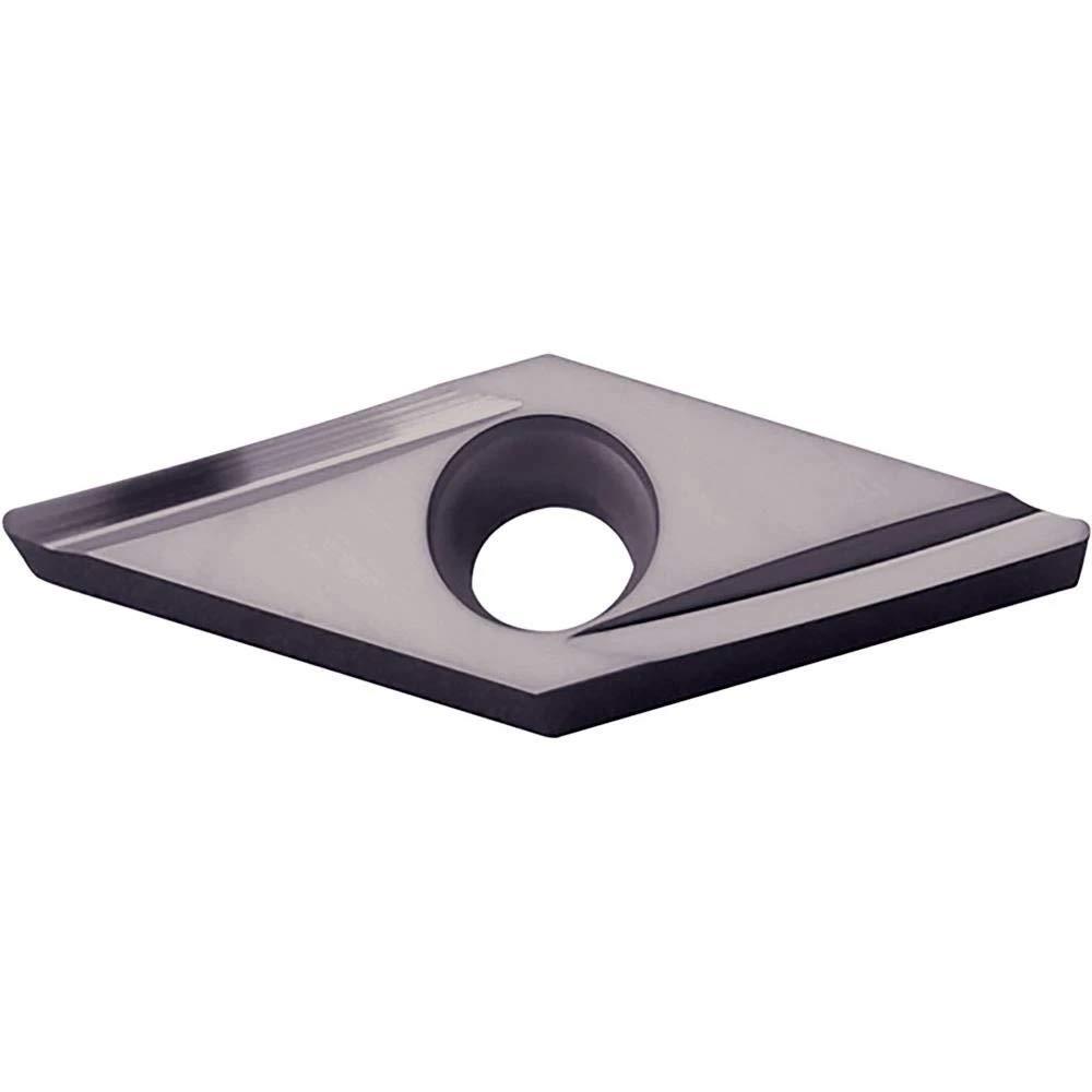 low-pricing Kyocera VBGT 2202LY PR930 Nippon regular agency Grade 35 Degree PVD Carbide Diamond